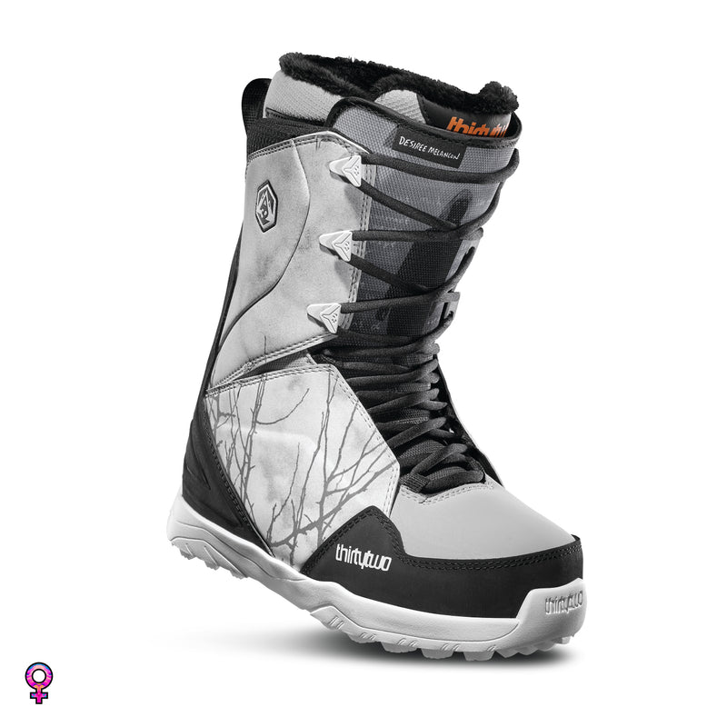 ThirtyTwo Lashed W Melancon Boots | 2020