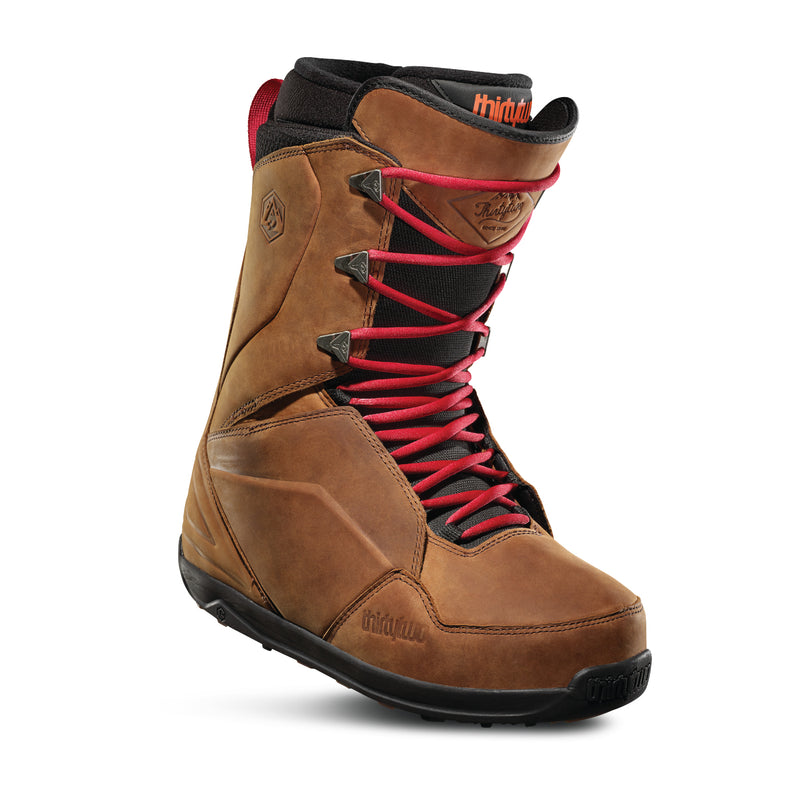 ThirtyTwo Lashed Premium Boots | 2020