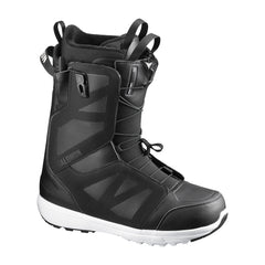 Salomon Launch Boots | 2020