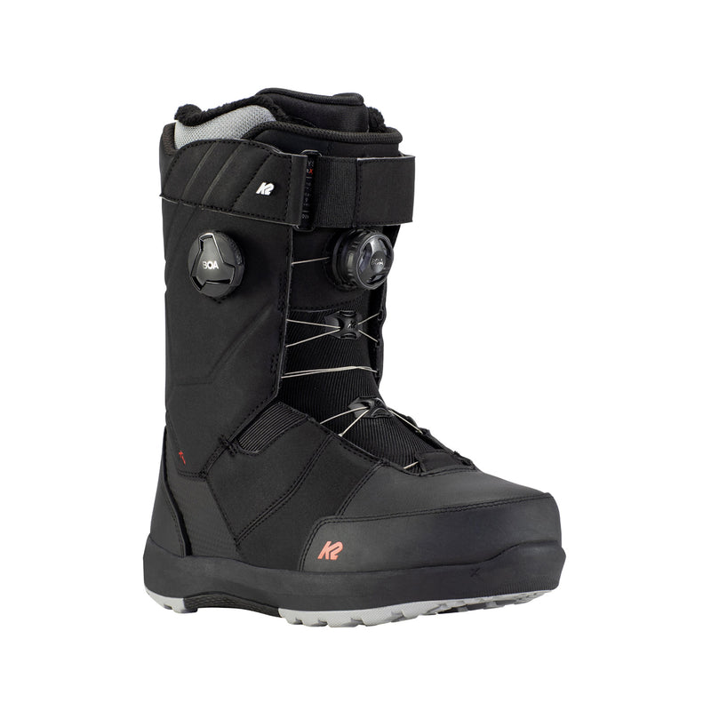 K2 Maysis Clicker™ X HB Boots | 2021
