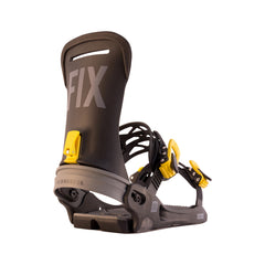 Fix Magnum Bindings | 2020