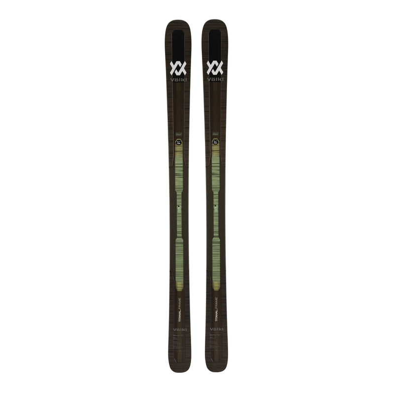Volkl Mantra 102 Skis | 2020