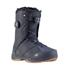 K2 Maysis Wide Boots | 2020