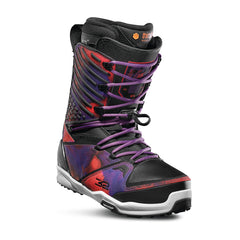 ThirtyTwo Mullair Boots | 2020
