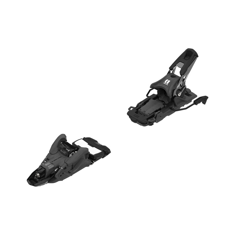 Armada N Shift MNC 13 Bindings | 2021