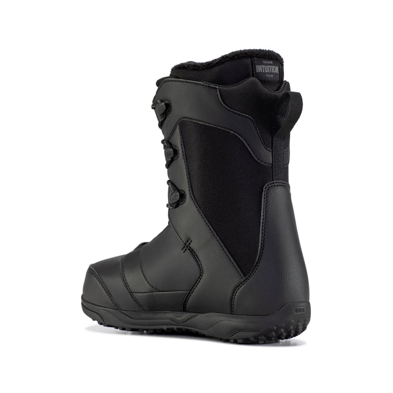 Ride Orion Boots | 2021