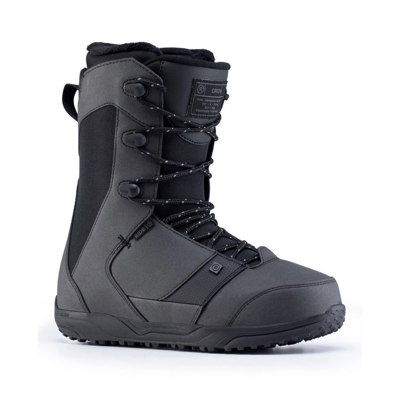 Ride Orion Boots | 2020