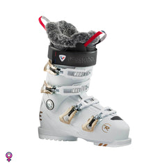Rossignol Pure Pro 90 Boots | 2021