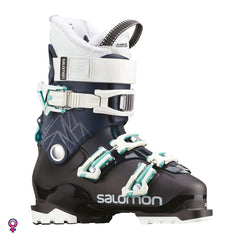 Salomon QST Access 70 W Boots | 2020