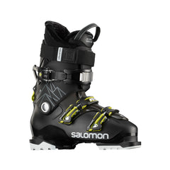 Salomon QST Access 80 Boots | 2021