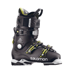 Salomon QST Access 90 (2019)