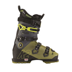 K2 Recon 120 Boots | 2021