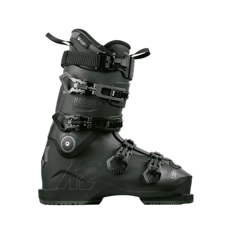 K2 Recon Pro Boots | 2021