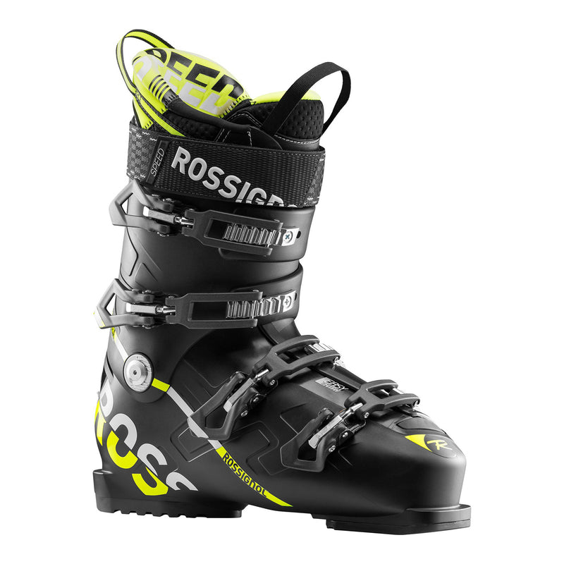 Rossignol SPEED 100 Ski Boots | 2020