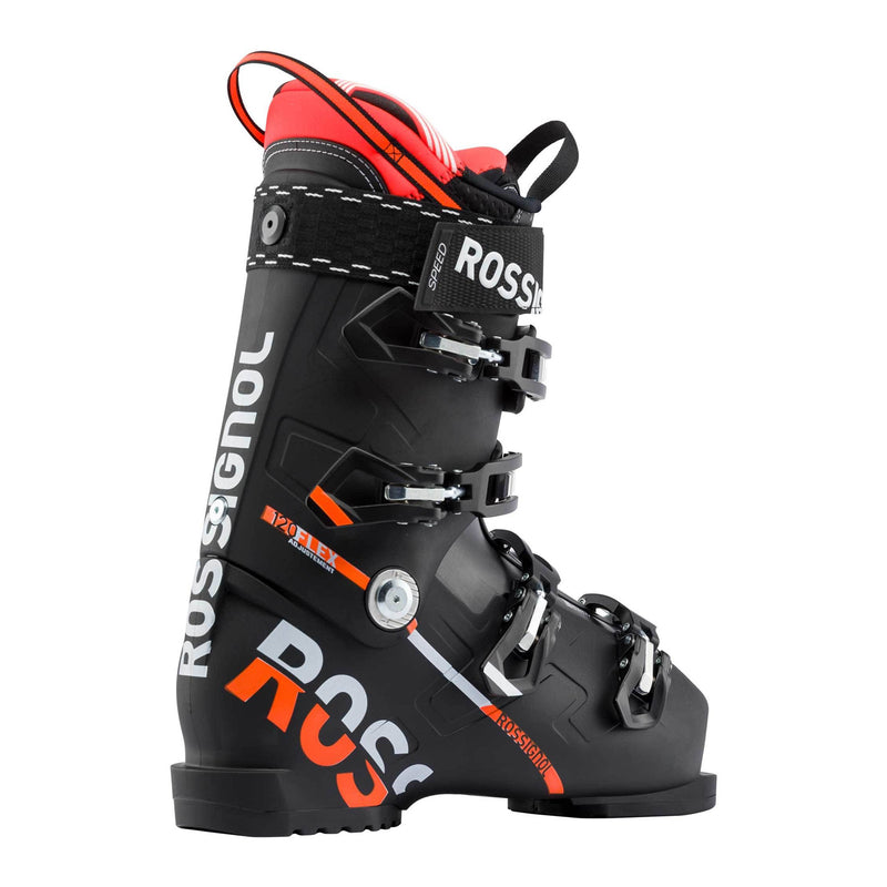 Rossignol SPEED 120 Ski Boots | 2020