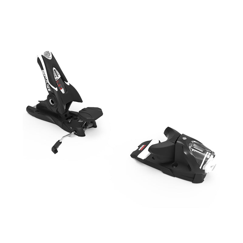 Look SPX 12 GW Bindings | 2021