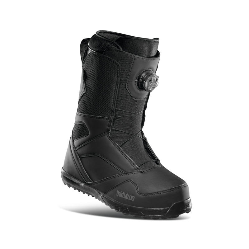 ThirtyTwo STW Boa Boots | 2021