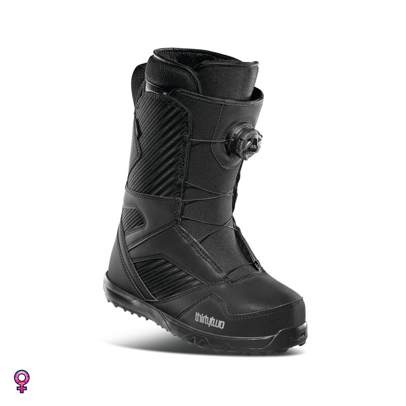 ThirtyTwo STW Boa W Boots | 2021