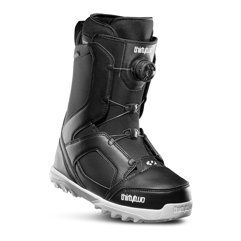 ThirtyTwo STW BOA Boots | 2020