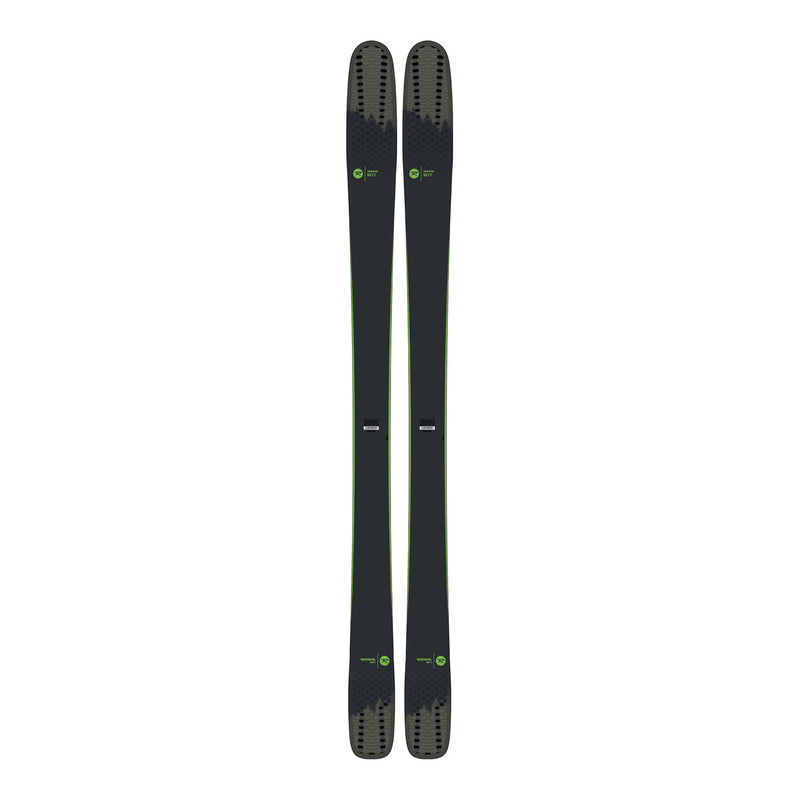 Rossignol Sky 7 HD Skis | 2020