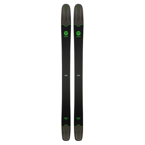 Rossignol Super 7 HD (2019)