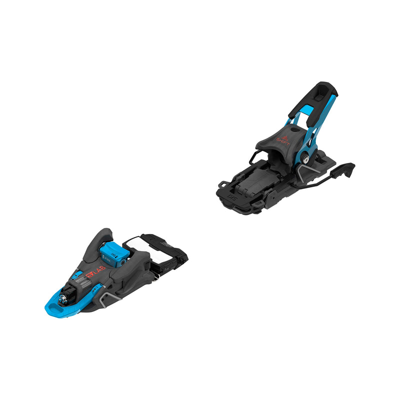 Salomon S/Lab Shift MNC Binding | 2020
