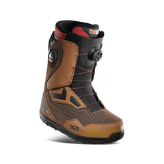 ThirtyTwo TM-2 Double Boa Boots | 2021