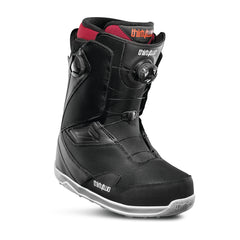ThirtyTwo TM-2 Double BOA  Boots | 2020