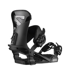 Salomon Trigger Bindings | 2021
