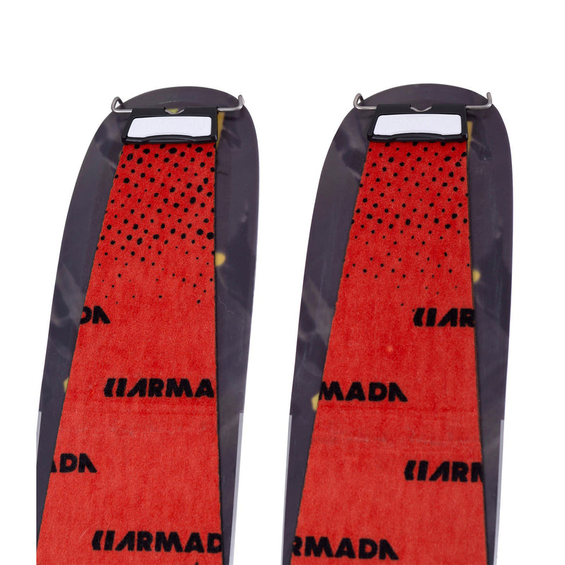 Armada Trace/Tracer 108 Climbing Skins | 2021