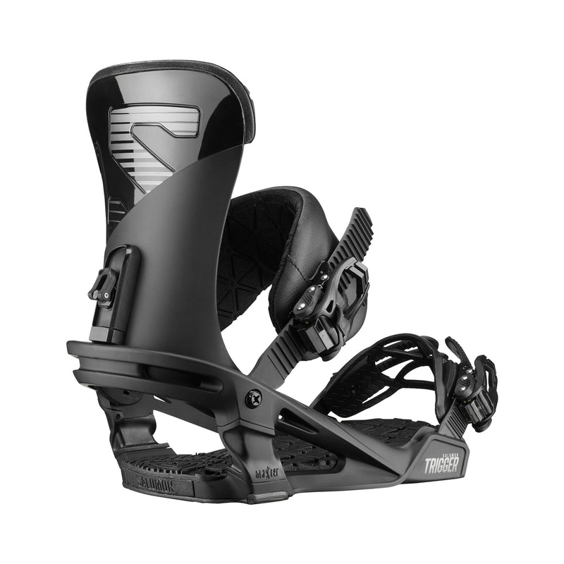 Salomon Trigger Binding | 2020