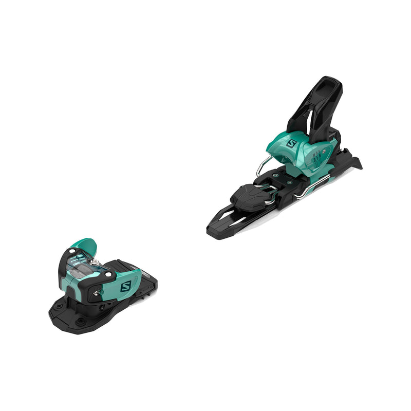 Salomon Warden MNC 11 Binding | 2020