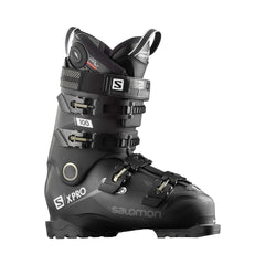 Salomon X PRO 100 Custom Heat Connect (2019)