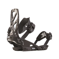 Ride Capo Binding | 2020