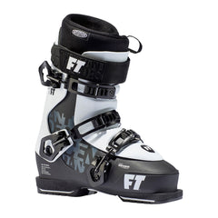 Full Tilt Descendant 6 Ski Boots | 2020