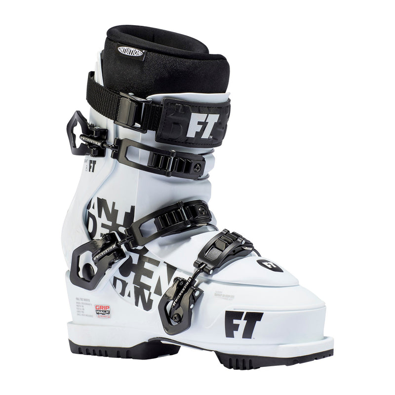 Full Tilt Descendant 8 Ski Boots | 2020