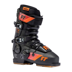 Full Tilt First Chair 6 Ski Boots | 2020