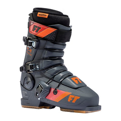 Full Tilt First Chair 8 Ski Boots | 2020