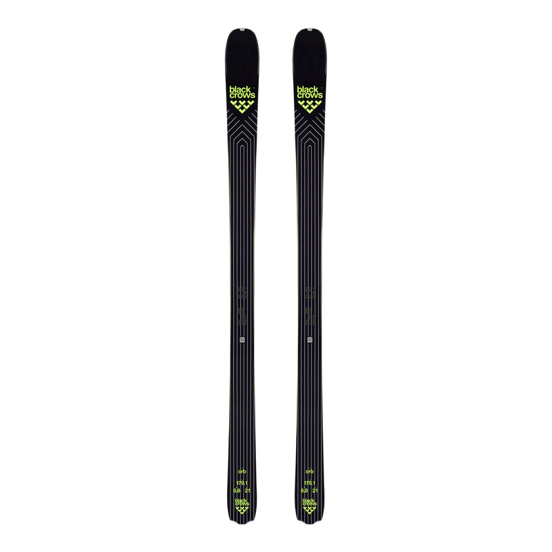 Black Crows Orb Skis | 2020