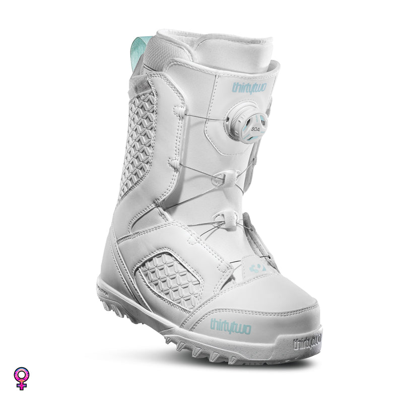 ThirtyTwo STW BOA W Boots | 2020