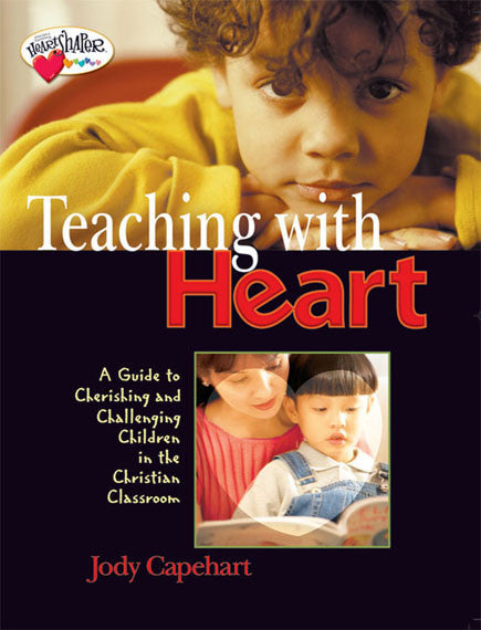 Teaching with Heart
