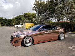 2019 VVIVID+ Conform Chrome Rose Gold
