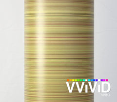 XPO Light Line Oak Wood Grain Vinyl Wrap roll | Vvivid Canada