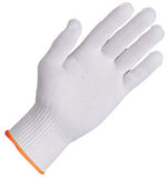 Generic Wrapping Gloves