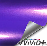 2018 VVIVID+ Poison Purple Gloss