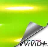 2018 VVIVID+ Radioactive Lime Gloss