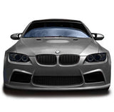 VViViD Smoke Air-tint® Headlight Tint Film bmw | Vvivid Canada