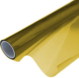 VViViD Air-tint® Yellow Headlight Tint Vinyl Film | Vvivid Canada
