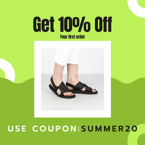 Use coupon code: SUMMER20