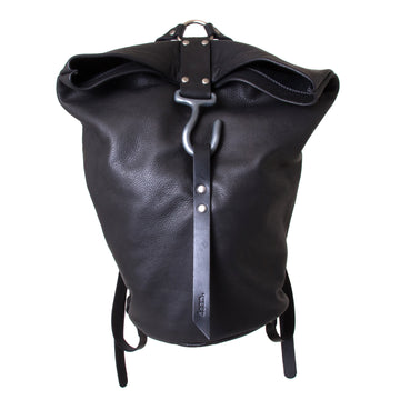 b37 Backpack